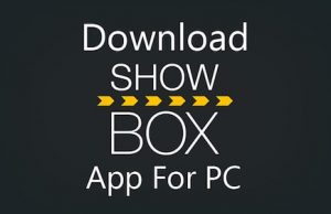 001_Showbox-for-PC