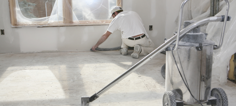 commercial-renovation-construction-cleaning