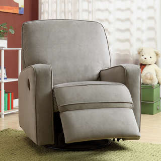 colton-gray-fabric-modern-nursery-swivel-glider-recliner-chair-p15316567