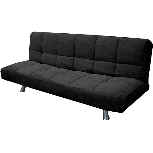 cheap-queen-futon-mattress