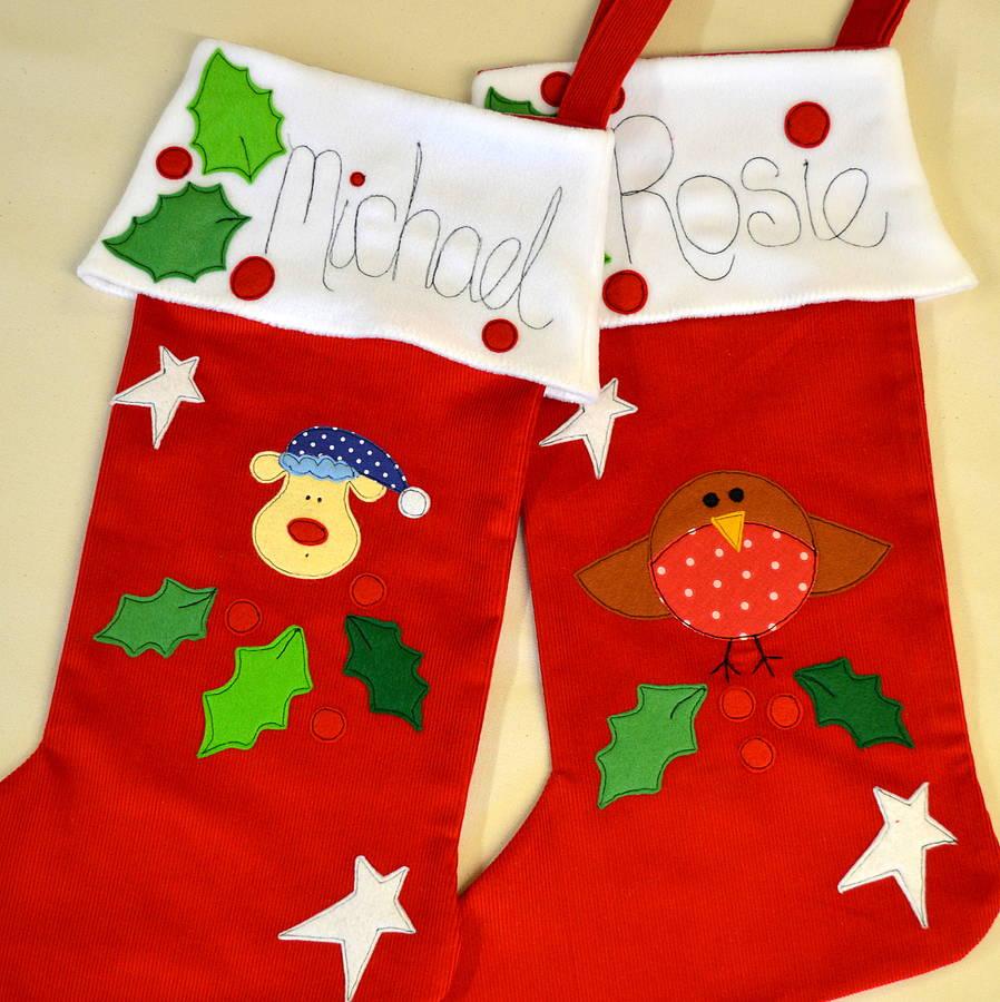 original_personalised-christmas-stocking-2
