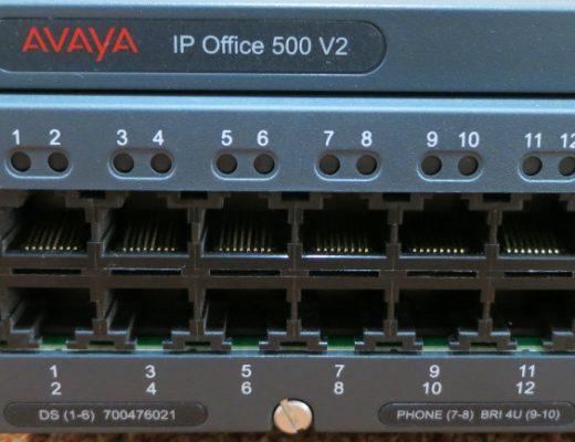 avaya-ip-office-ip500-v2-telephone-unit-700476005-ipo-500-bri-700476021-module-3-30753-p