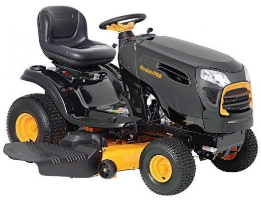 poulan-pro-960420186-briggs-24-hp-automatic-hydrostatic-transmission-drive-riding-mower
