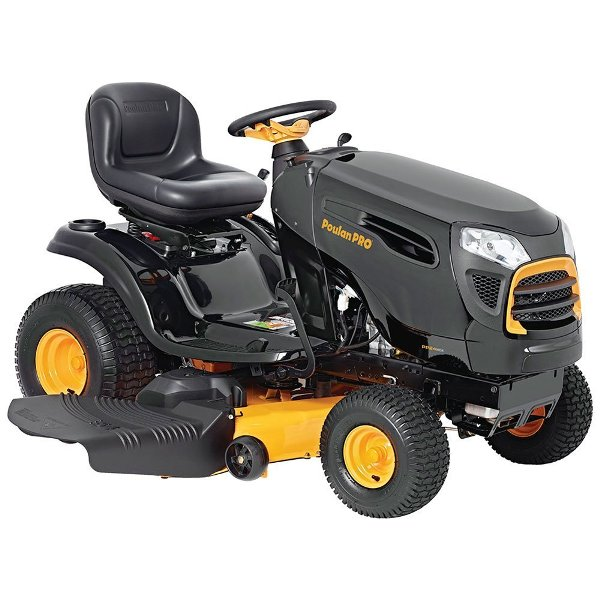 poulan-pro-960420186-briggs-24-hp-automatic-hydrostatic-transmission-drive-riding-mower