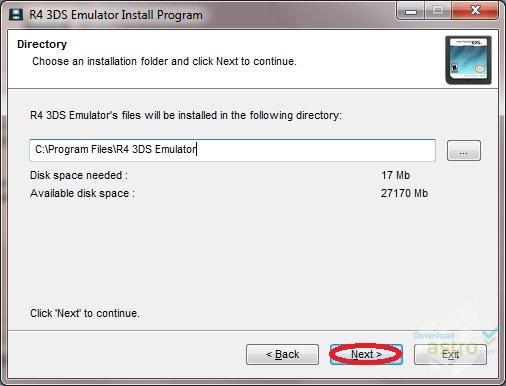 install-r4-3ds-emulator-04