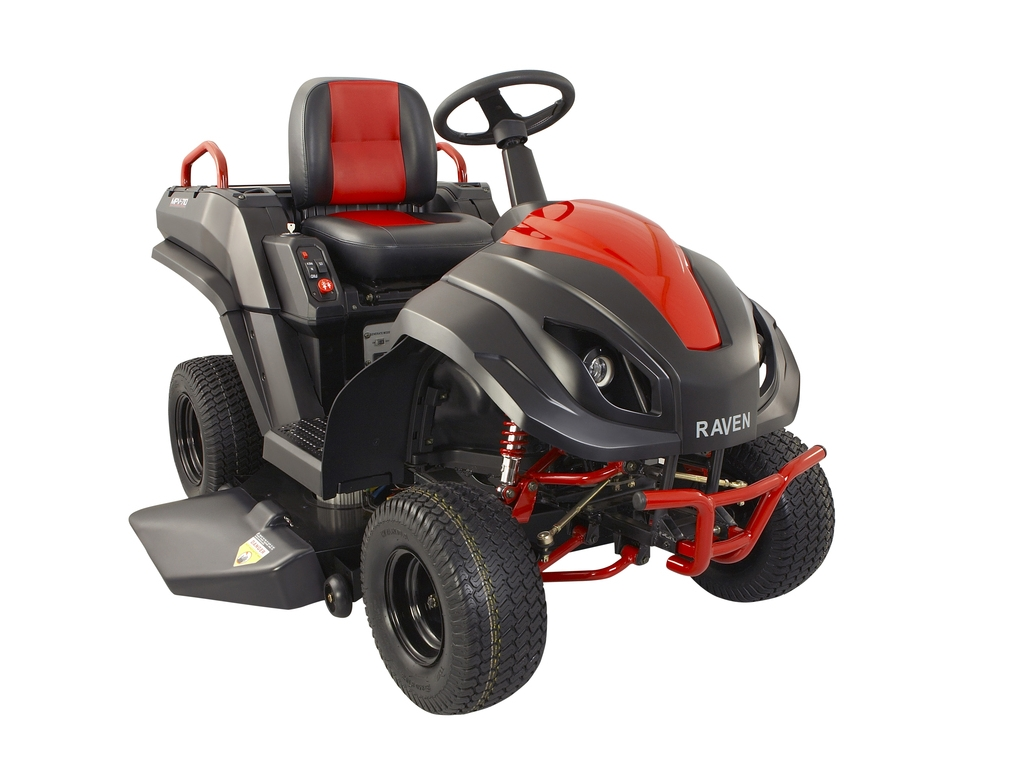 raven-46-hybrid-ride-on-lawn-mower_100422716_l