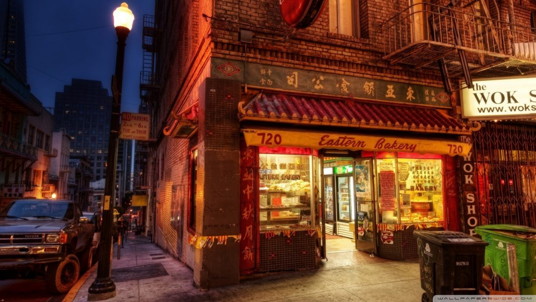 shop_in_chinatown-wallpaper-2048x1152