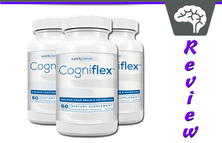 cogniflex-review