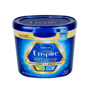 product-card-enfamil-enspire