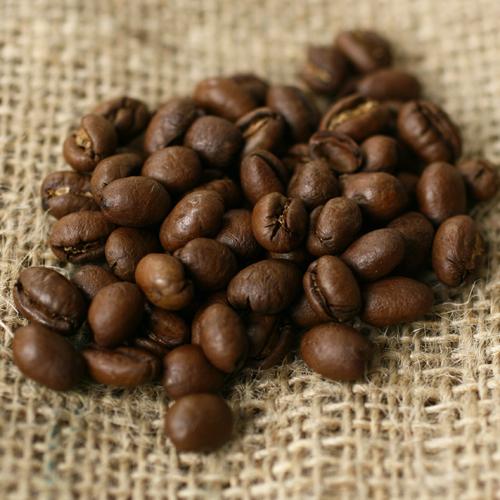 organic-coffee-005