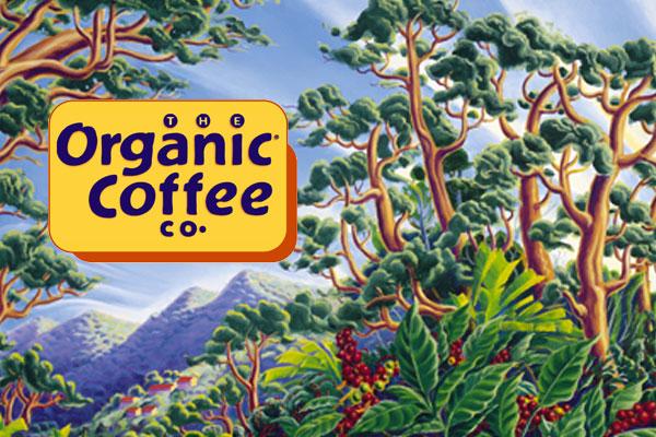organic-coffee-006