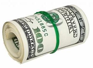 payday-loans-850