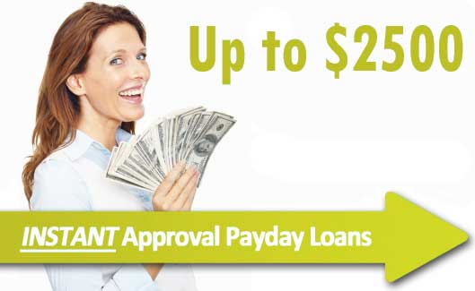 wpid-pennsylvania-payday-loans-11