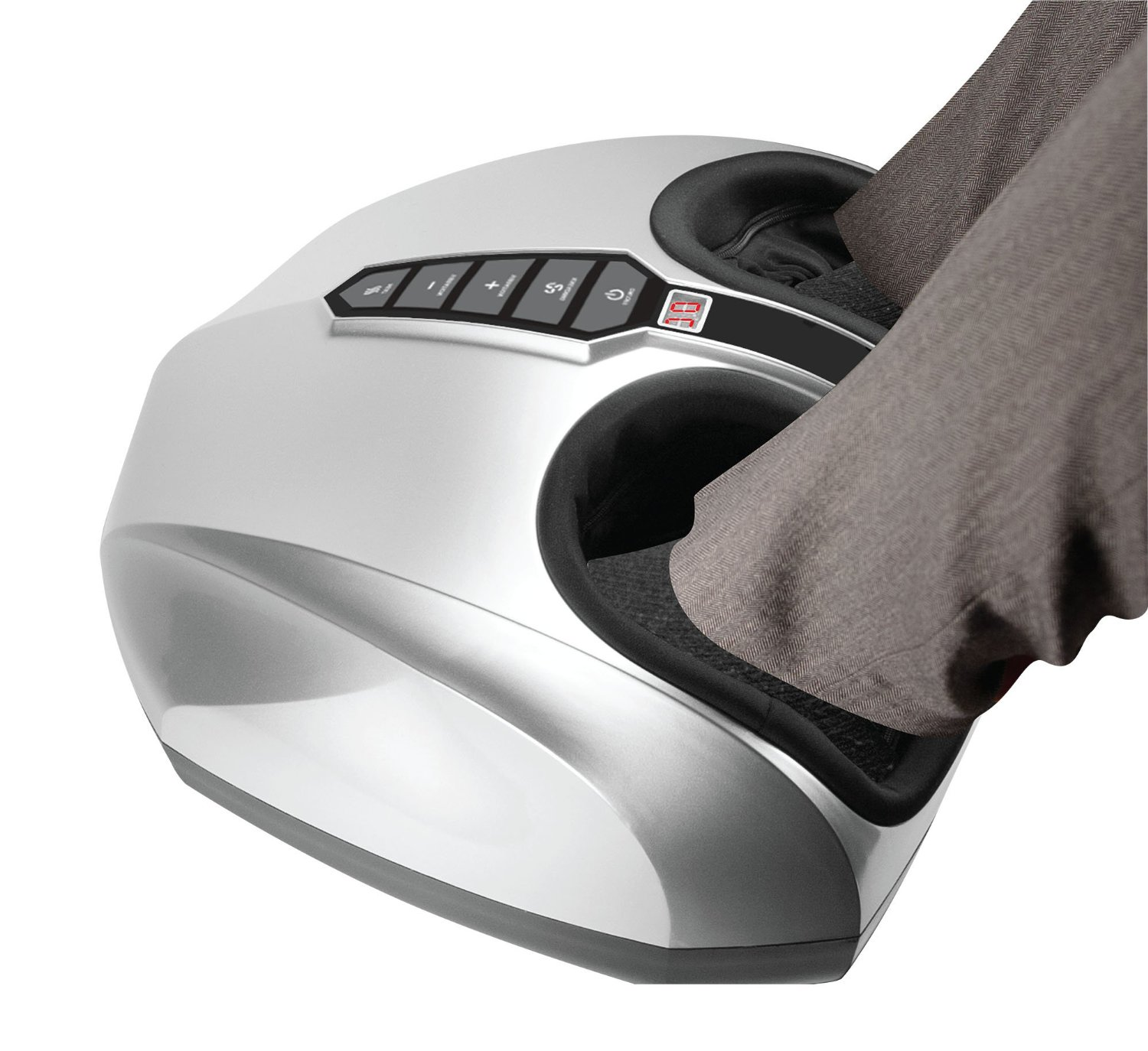 Best-Foot-Massager