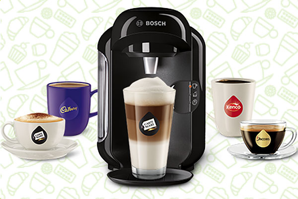 tassimo-coffee-pods-at-garraways
