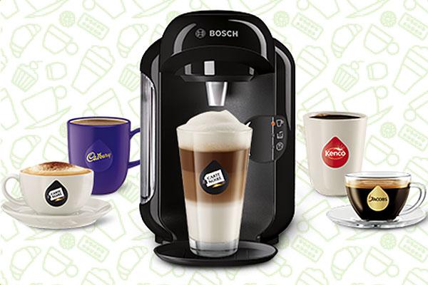 tassimo-coffee-pods-at-garraways