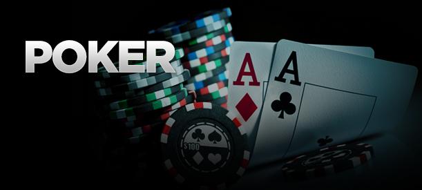 003_poker