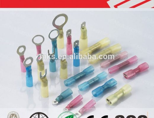 Recycled-Copper-Types-Of-Electrical-Joints-Cable