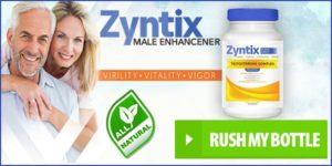 Zyntix-0-300x150