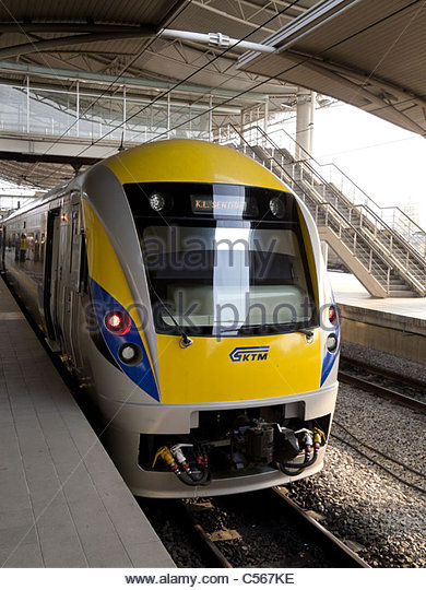 ipoh-railway-station-ets-electric-train-service-c567ke