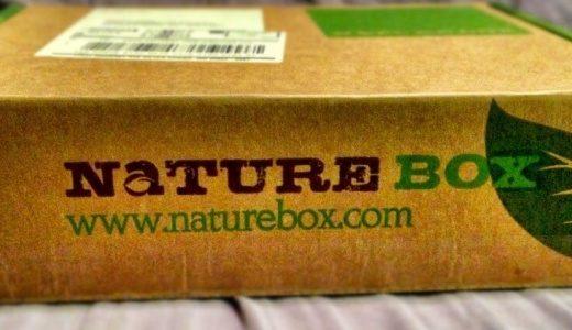naturebox-728x300
