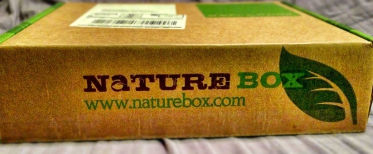 naturebox-728x300