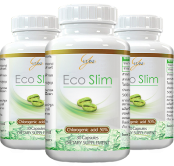 Eco-slim-–-ราคา-–-รีวิว-–-ลดน้ําหนัก-–-วิธีกิน-–-ดีไหม-e1488812492867