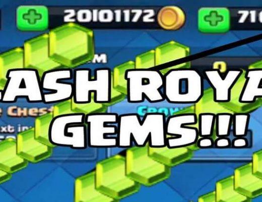 clash-royale-gems-hacked