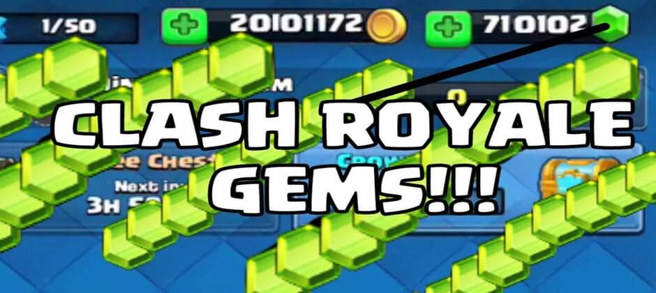 clash-royale-gems-hacked