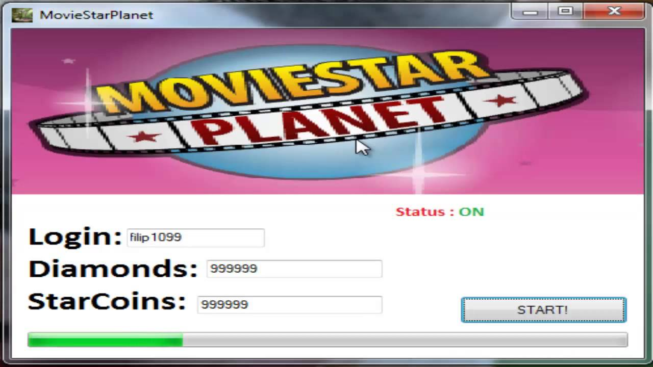 moviestarplanet-hack-diamonds
