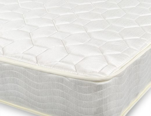 thumbnail-Image2-8inch-pocketed-spring-mattress-1