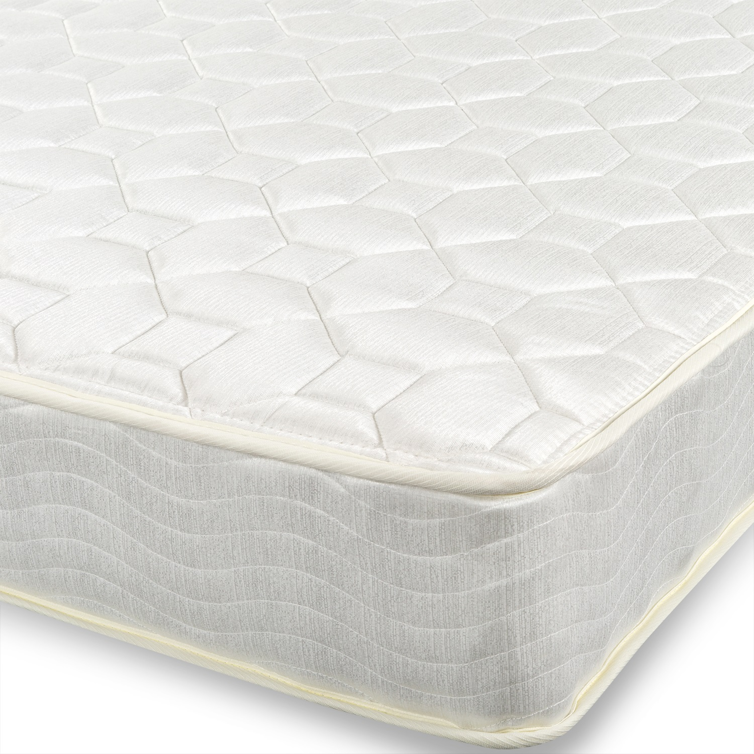 thumbnail-Image2-8inch-pocketed-spring-mattress-1