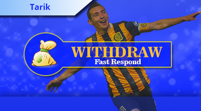 withdraw-link