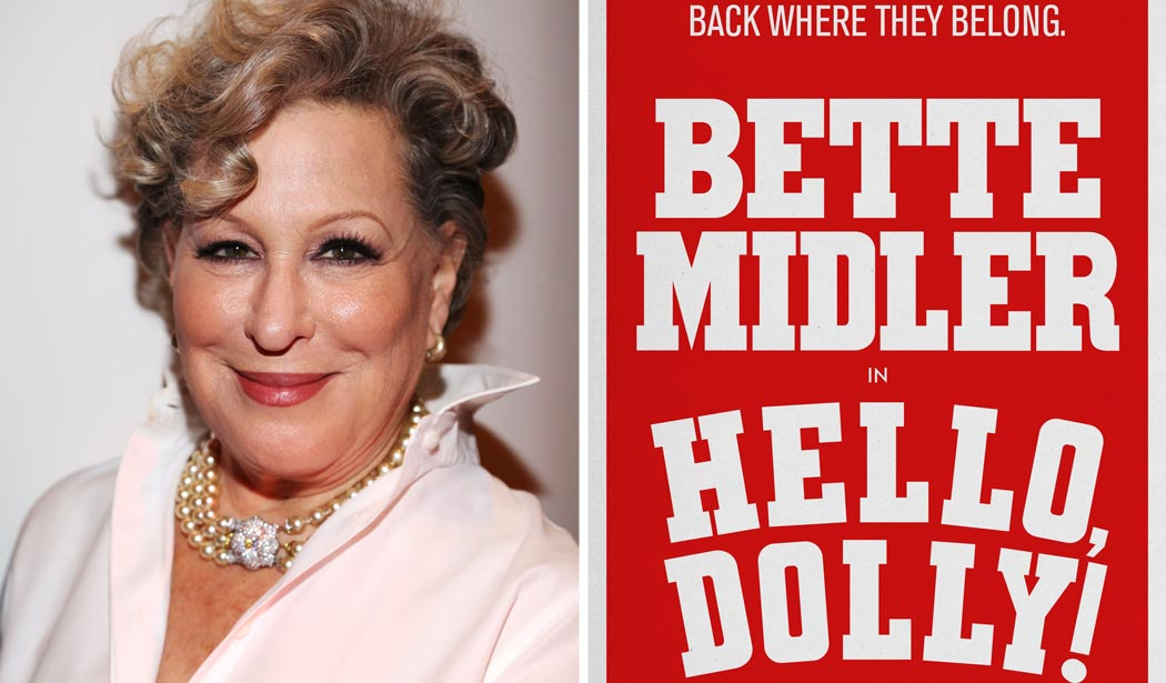 bette-midler