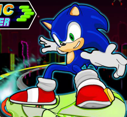 play_sonic_skate_glider_flash_free_game_cool_online_for_2012