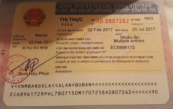 vietnam-visa-length-of-stay