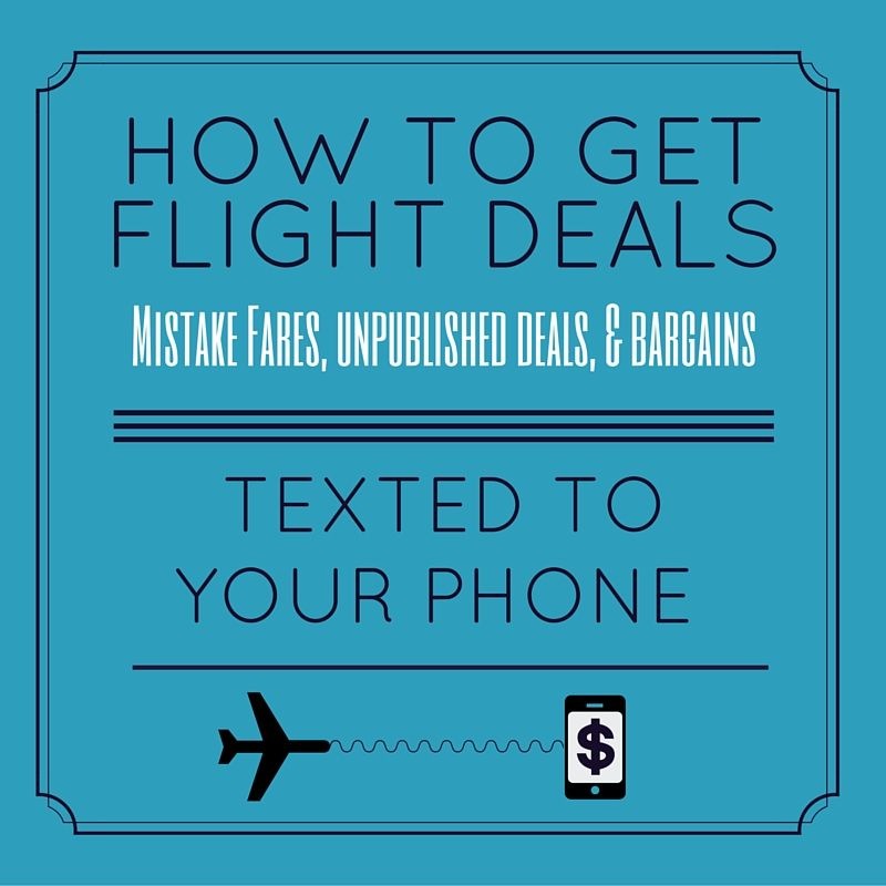 1302498ddb988fb51c450b4ed11a74d9--flight-deals-text-messages