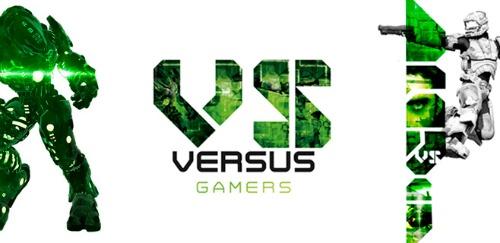 Versus-Gamers