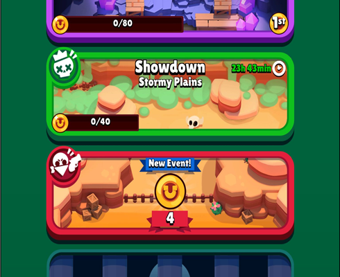 brawl-stars-hack-events-online