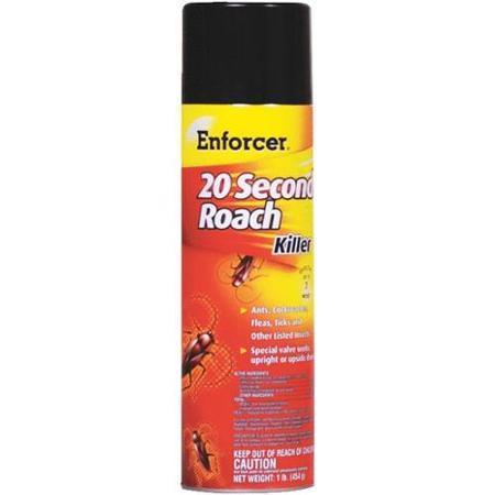 enforcer-zep-ts16-20-second-roach-killer-20-second-roach-killer_2382787
