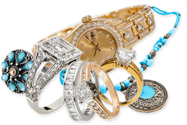jewelry-more-items (1)